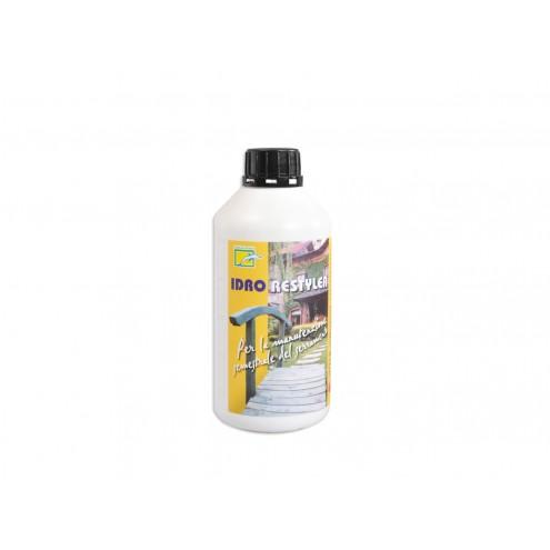 Liquido manutentivo rigenerante per...