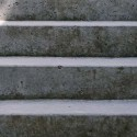 Vernici per pavimenti in cemento