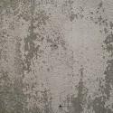 Pitture per muri in cemento