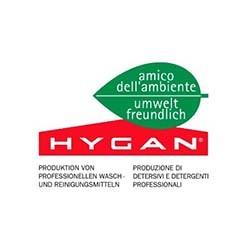 Hygan