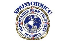SprintChimica