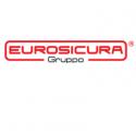 Eurosicura